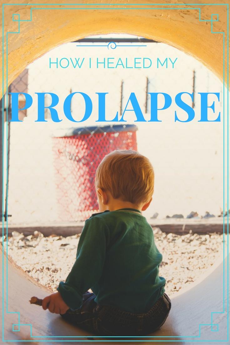 how-i-healed-my