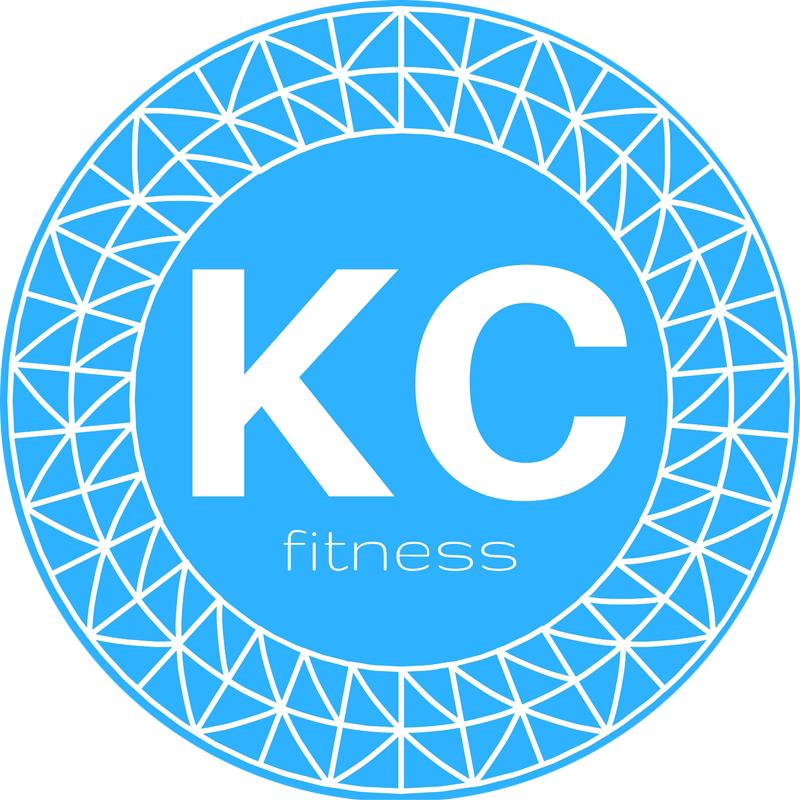 KC Fitness